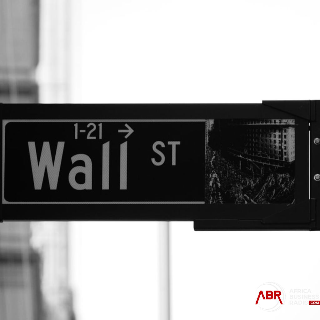 Trump's Impeachment Troubles Global Capital Markets; Large-cap stocks Drag down Nigerian Equities Last Week; Global Sentiments Depressed Emerging Market Equities